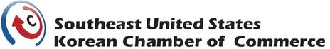 SOUTHEAST U.S. KOREAN CHAMBER OF COMMERCE